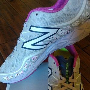 NB Revlite Running Shoe